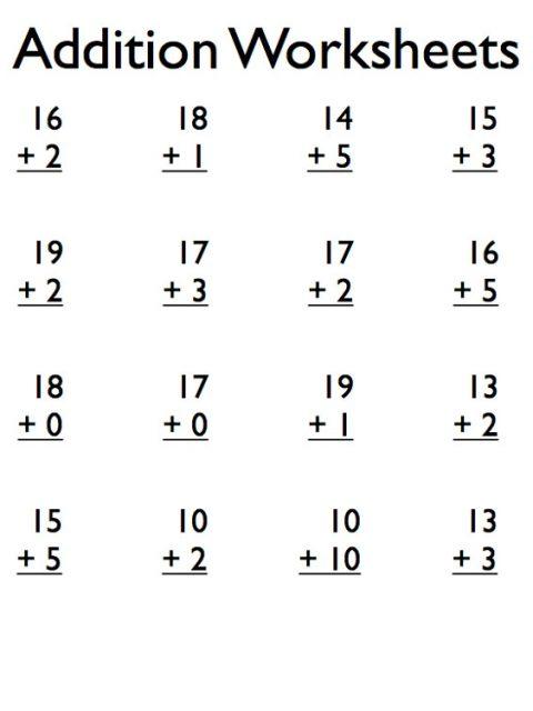 Printable Addition Worksheets Grade 1 Maths – albertcoward co further  moreover Addition – 1 Digit   FREE Printable Worksheets – Worksheetfun further Free Addition Worksheets for Grades 1 and 2 also  further Basic Addition Worksheets For Grade 1 Worksheets for all   Download also Free Single Digit Addition Worksheets as well Worksheets On Word Problems In Subtraction and Addition for Grade 1 likewise Addition Worksheets in addition Addition Worksheets   Dynamically Created Addition Worksheets as well Grade 1 Addition Printable Worksheets and Exercises also Grade One Addition Worksheets Beautiful Worksheet In Math Save besides Addition Worksheets   Dynamically Created Addition Worksheets further Grade 1 Addition Printable Worksheets and Exercises further Addition Worksheets   Dynamically Created Addition Worksheets further Coloring Addition Worksheets Color By Number Kindergarten. on addition worksheets for grade 1