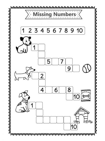 free printable before and after number worksheets 1st grade pdf. Black Bedroom Furniture Sets. Home Design Ideas