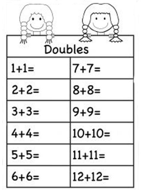 Download Pdf Free Printable Free Touch Math Addition