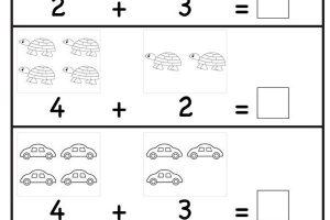 long addition worksheets ks2