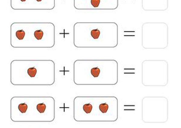 Download Printable Touch Math Addition Worksheets For Kindergarten. Download Printable Touch Math Addition Worksheets For Kindergarten. Worksheet. Touch Math Worksheets At Mspartners.co