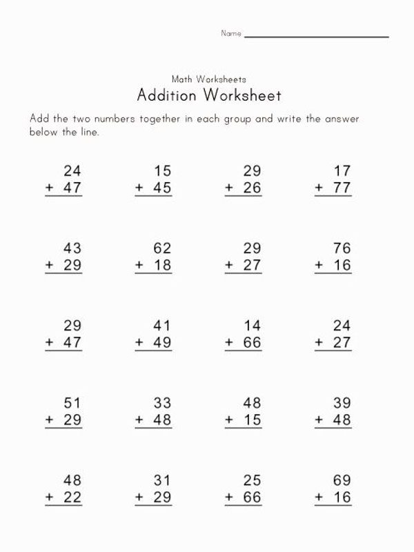 Numbers Coloring Pages also On Under Worksheets additionally Ordinal Numbers likewise Worksheet Of Pronoun And Possessive likewise Before And After Worksheet A. on practicing number worksheet