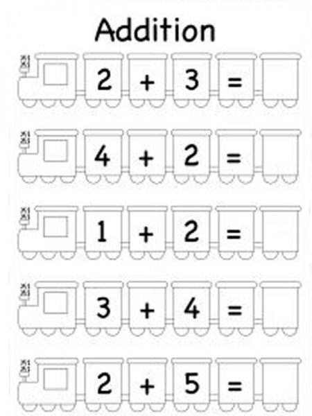 download pdf free printable touch point math addition worksheets. Black Bedroom Furniture Sets. Home Design Ideas