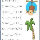 commutative property of addition worksheets pdf 3