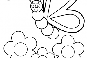 coloring worksheets printable 7