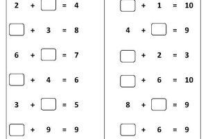 long-addition-worksheets-