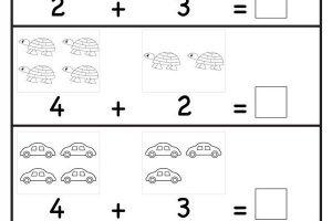 long-addition-worksheets-pdf