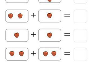 touch-math-addition-worksheets-for-kindergarten
