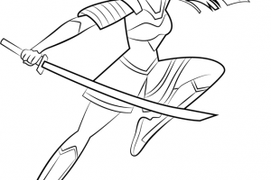 dc superhero coloring sheets pages printables
