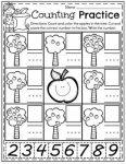 Apple Maths 3