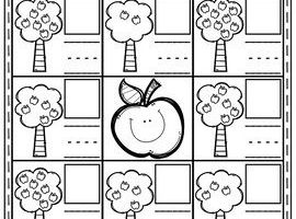 Apple Maths 5